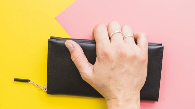 Buy-women-wallet-online