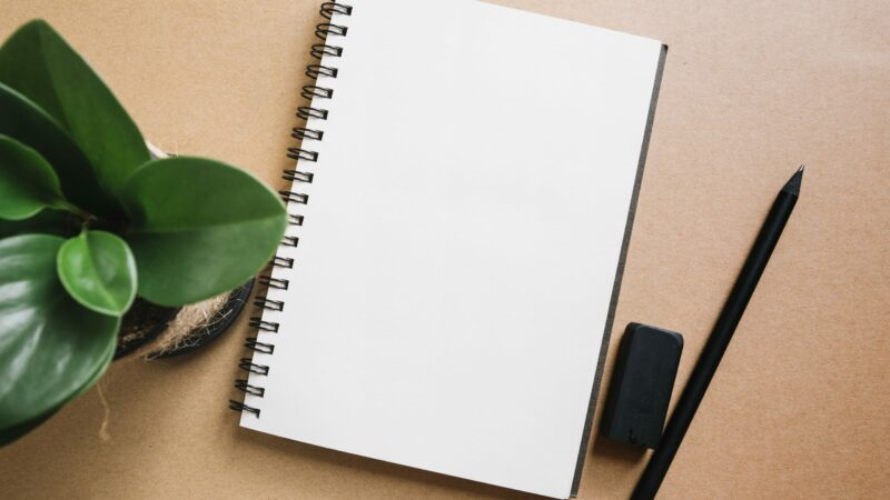 Buy-personalized-diary